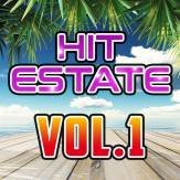 Hit estate 2018 volume 1