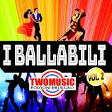 Ballabili Volume 2