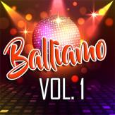 Balliamo volume 1