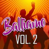 Balliamo volume 2