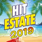 Hit estate 2019
