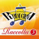 Raccolta volume 3