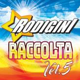 Raccolta volume 5